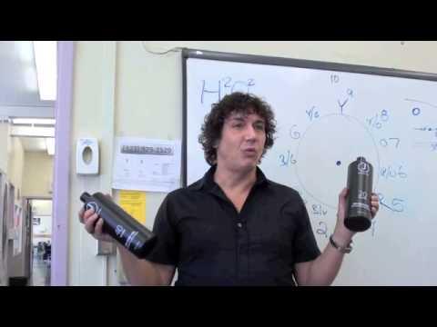 Haicolor: Max 2; Peroxide, Gray coverage, volumes, percentage, usage