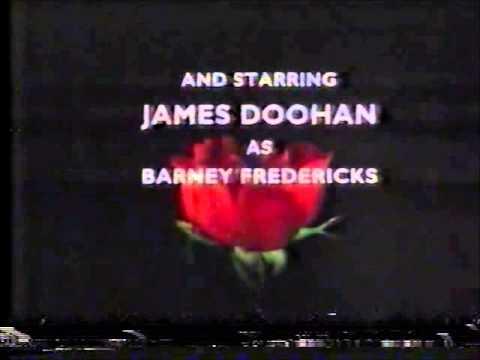 Visões Da Morte (1994) Dublagem Dublavideo