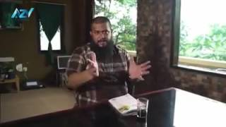 Lagi-Lagi Wahabi Ini Mengkafirkan Sesama Islam