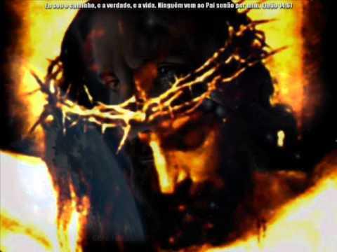 Jesús Adrian Romero Con Manos Vacías&Es Por Tu Gracia (Dedicado a mi hermano Juan Carlos)