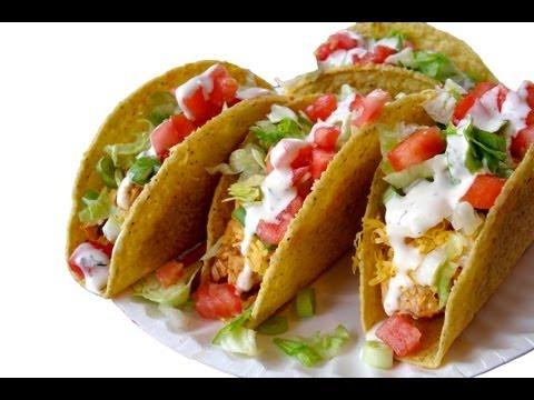 Sazonador de Chili o Chiles Para Tacos Fajitas o Carnes