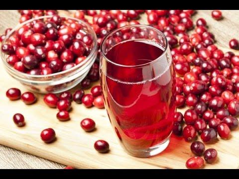0 - Журавлина при застуді: користь ягід в лікуванні і профілактиці захворювань