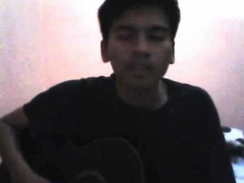 Ecek2 - Untukku(chrisye Cover).wmv video