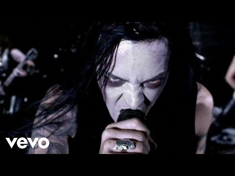 Satyricon  Fuel for Hatred