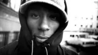 Yasiin Bey - Hip Hop