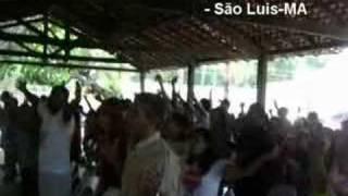 Vídeo 191 de Ministério Jovem