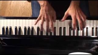 Guillaume Connesson | initials dances  · All