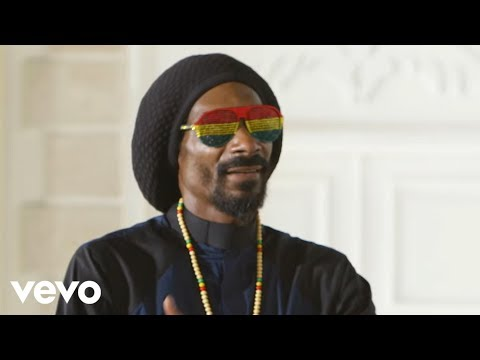 download lagu Snoop Lion - Here Comes The King Ft. Ang gratis