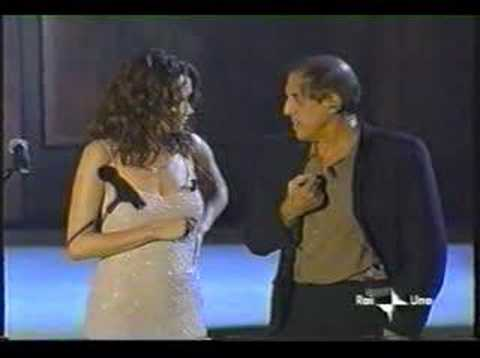 Adriano Celentano Soli Music Videos