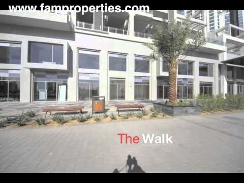 3 Bedroom Loft Apartment For Sale in The Executive Towers, Business Bay