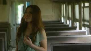 Watch Krissy & Ericka 12:51 video