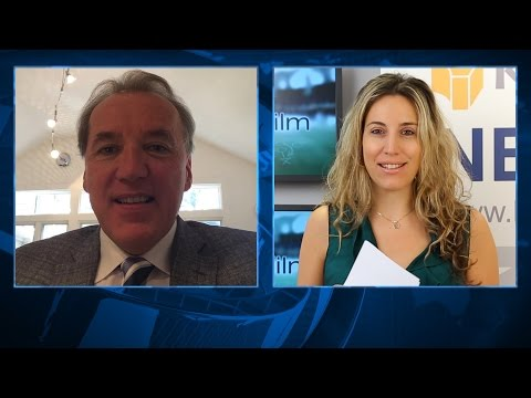 GDP, Nonfarm & FOMC To Send 'Mixed Signals' To Gold: Holmes | Kitco News