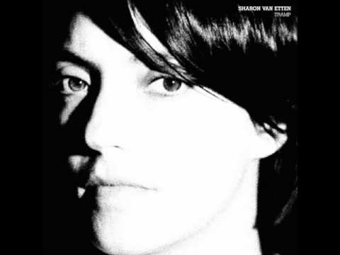 Sharon Van Etten - In Line