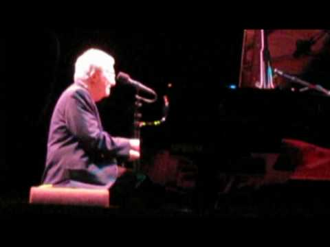 Randy Newman - Shame