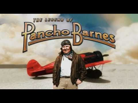 Pancho Barnes is listed (or ranked) 2 on the list The Best Valerie Bertinelli Movies