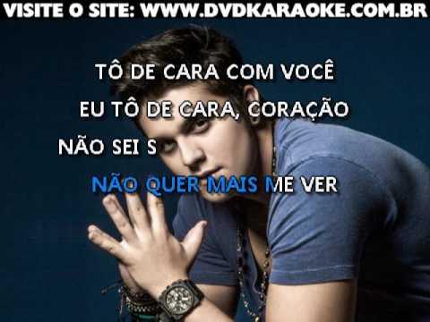 Luan Santana   Tô De Cara