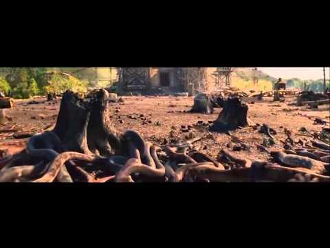 Ислам запрещает фильм Ной