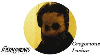 Gregorious Lucian - Short Horror Film | Dir. by @Alexanderthetitan