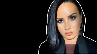 20 Questions with Demi Lovato