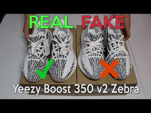Adidas Yeezy Boost 350 V2 Copper BY1605
