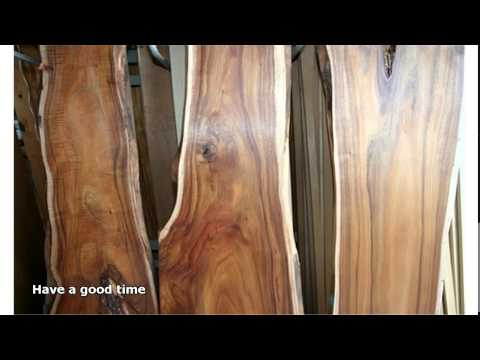 Hardwood lumber for sale near me woodworking toy plans for Wood flooring for sale near me