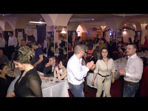 Lucian Cojocaru 2015 - 8 Martie Show 3 Dunarea Albastra 1080p video