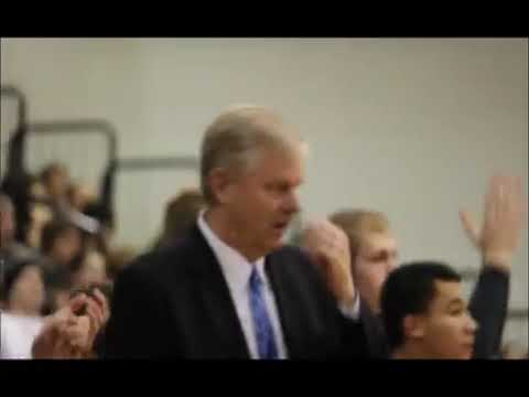Orem High School vs. Mountain View High School