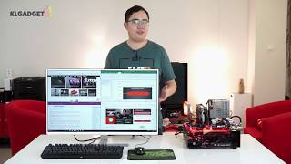 ViewSonic VX3209-2K Review: Affordable 32-inch IPS monitor with 2K resolution
