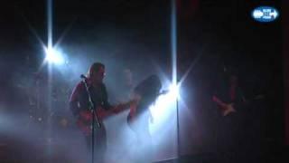 Watch Kenny Wayne Shepherd (long) Gone video