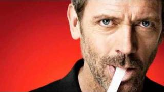 House MD - Theme Song [Full Version]