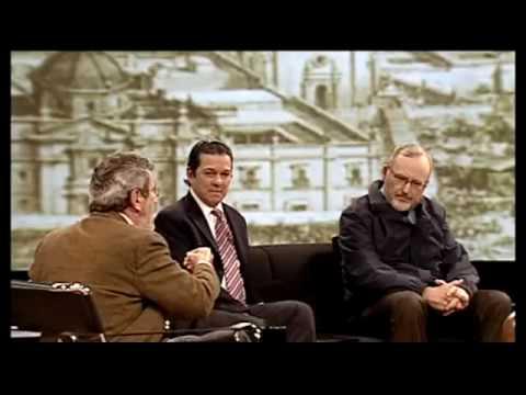 Discutamos México ~ Liberales y Conservadores ~ (4 de 6)