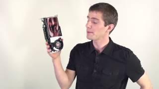 PCI Express (PCIe 3.0) - Todo lo que necesitas saber tan rápido como sea posible