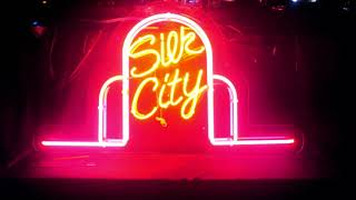 Silk City Especially 4 U Vol 1