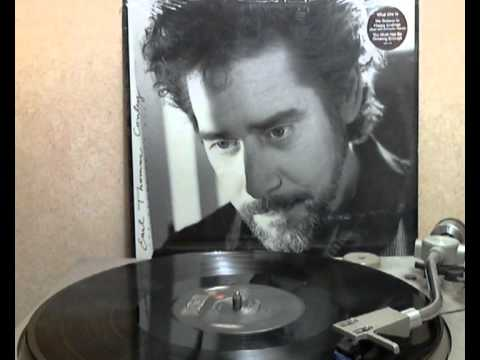 Earl Thomas Conley - Love Out Loud [original Lp version]