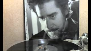 Watch Earl Thomas Conley Love Out Loud video