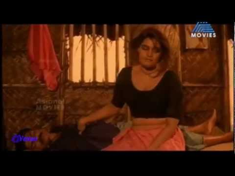Silk Simitha Very Sexy In A Desi Movie video