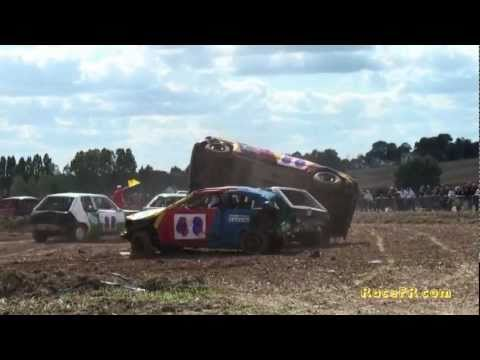 National Association  Stock  Auto Racing Crash on National Association For Stock Car Auto Racing Facts  Information
