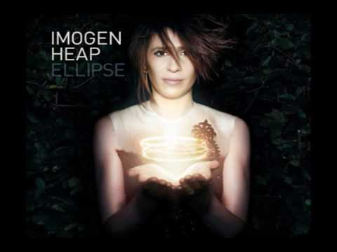 Imogen Heap - Bad Body Double