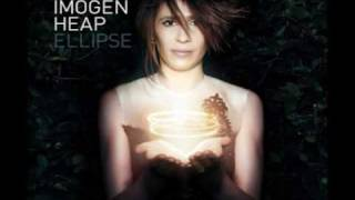 Watch Imogen Heap Bad Body Double video