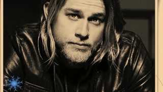 50 Shades of Grey - Hunnam/Johnson - The Silence