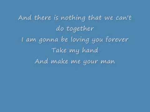 Reo Speedwagon - Just For You