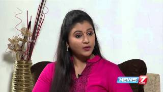 Treatments for Knee Ligament injuries | Doctor Naanga Eppadi Irukanum