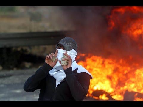 Gaza Conflict: The Deadliest Days   Mashable
