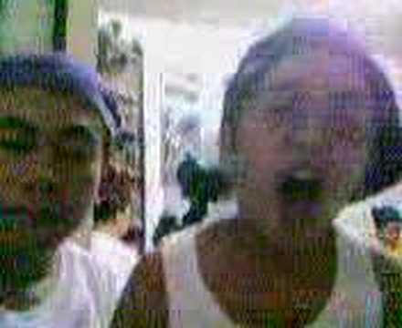 Timpug Brothers video