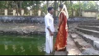 funny marriage videos indian