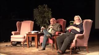 Video: Apostle Paul only wrote 7 Letters/Epistles out of 13 - Bart Ehrman