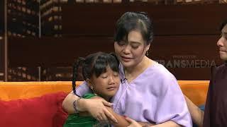 HARU, Zainatul Hayat Bertemu Ibunya | HITAM PUTIH (24/10/18) Part 4