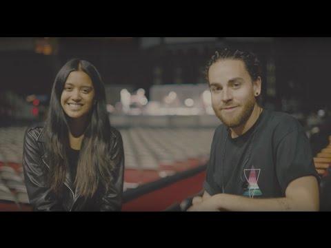 download lagu Us The Duo - Be A Maker gratis