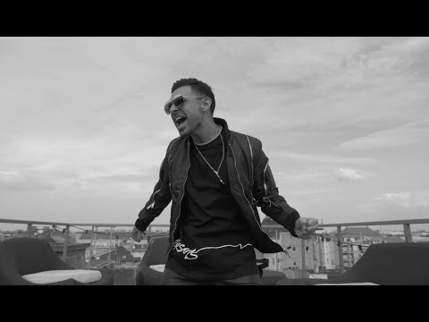 HORVÁTH TAMÁS - EBBŐL NEM KÉREK TÖBBÉ (OFFICIAL MUSIC VIDEO)