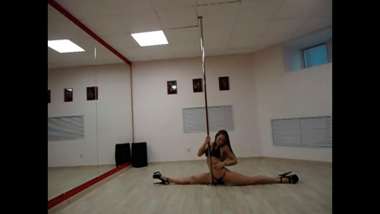 Фото стриптизёрш танцующих 23 фотография